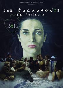 poster_los_encantados